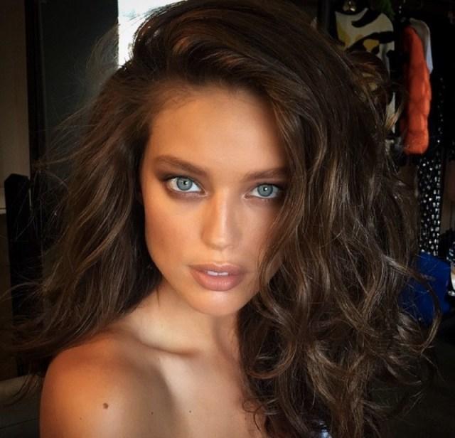 cliomakeup-emily-didonato-beauty-look-occhi-azzurri-trucchi-makeup-44