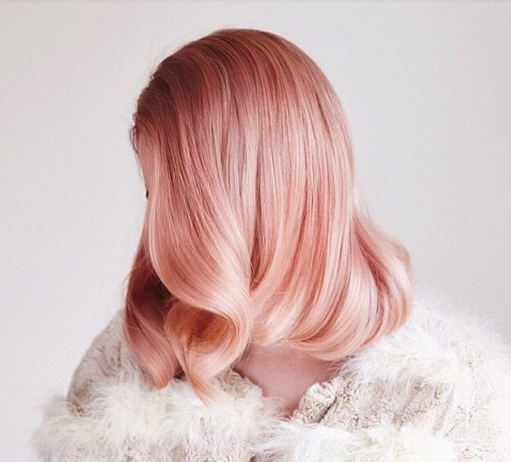 cliomakeup-capelli-primavera-biondo-fragola-rose-gold-2