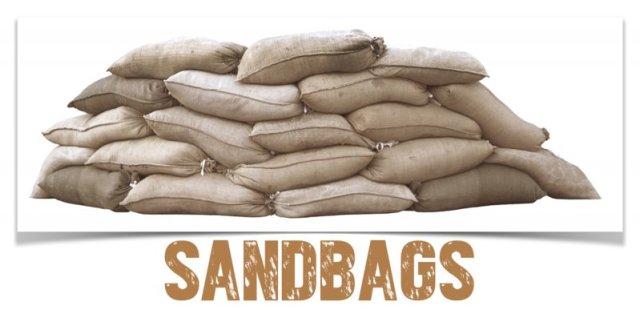 cliomakeup-sandbagging-tecnica-cipria-viso-sacchi-sabbia