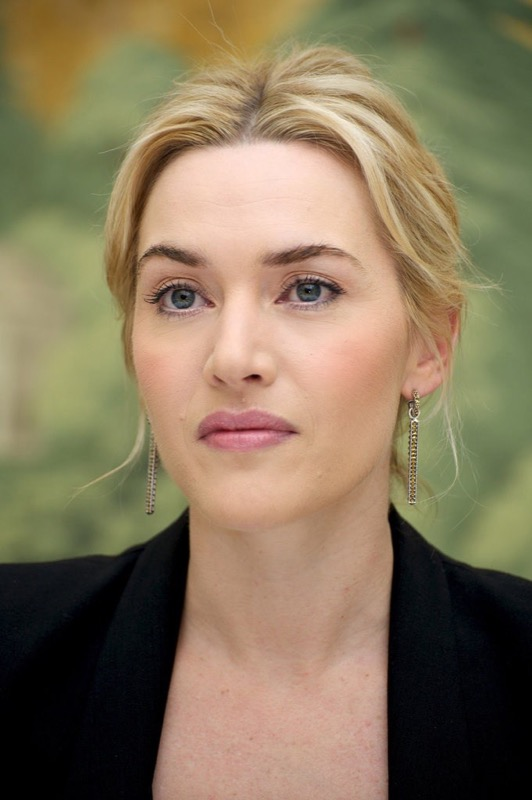 cliomakeup-chirurgia-estetica-no-star-celebs-contrarie-kate-winslet-2