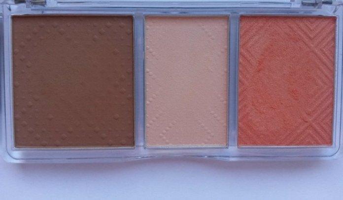 ClioMakeUp-recensione-essence-shape-your-face-contouring-palette-macro