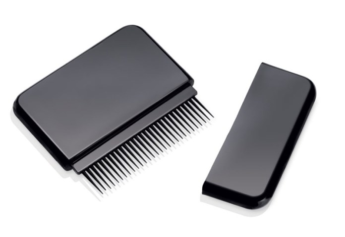 ClioMakeUp-tightline-matita-nera-rima-interna-superiore-eyeliner-star-3