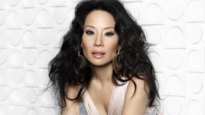 cliomakeup-attrici-asiatiche-orientali-cinesi-makeup-dive-occhi-mandorla-lucy-liu-1