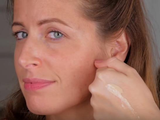 cliomakeup-bb-cream-addio-trend-prodotti-spariti-fondotinta-leggeri-viso