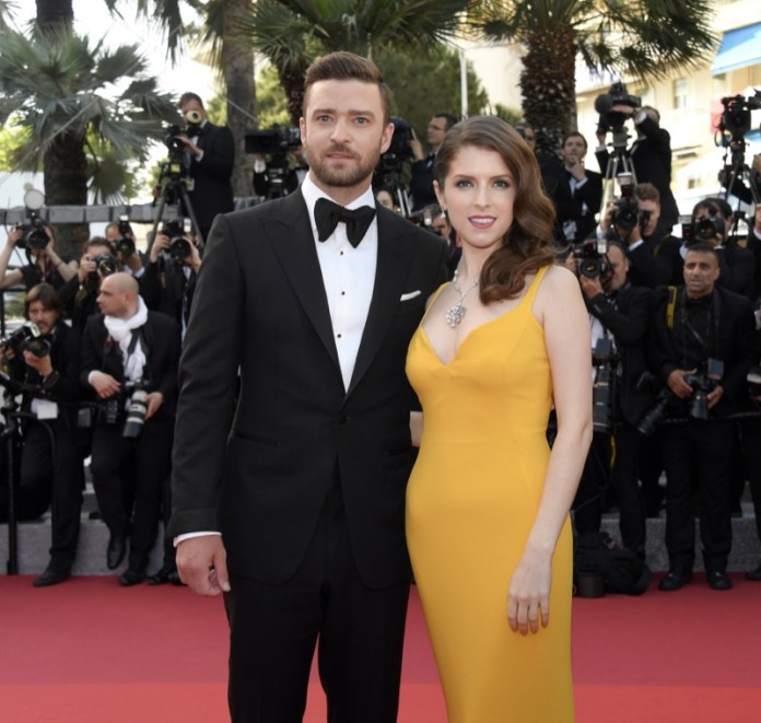 ClioMakeUp-Cannes-2016-red-carpet-beauty-look-primi-giorni-star-vip-anna-kendrick-5