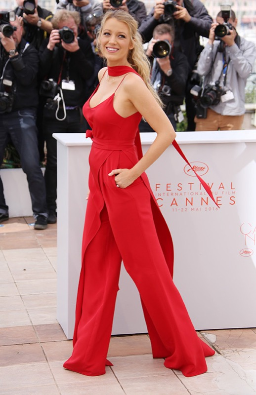 ClioMakeUp-Cannes-2016-red-carpet-beauty-look-primi-giorni-star-vip-blake-lively-3