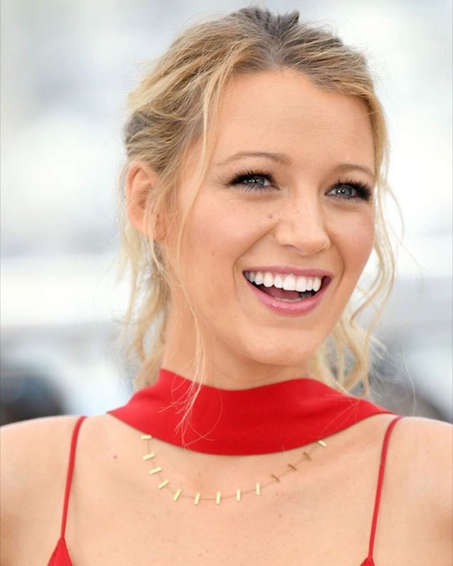 ClioMakeUp-Cannes-2016-red-carpet-beauty-look-primi-giorni-star-vip-blake-lively-5
