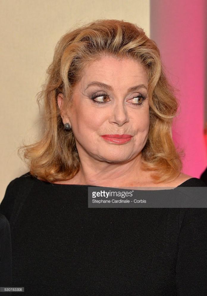ClioMakeUp-Cannes-2016-red-carpet-beauty-look-primi-giorni-star-vip-cathrine-deneuve