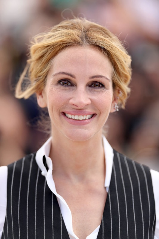 ClioMakeUp-Cannes-2016-red-carpet-beauty-look-primi-giorni-star-vip-julia-roberts-1