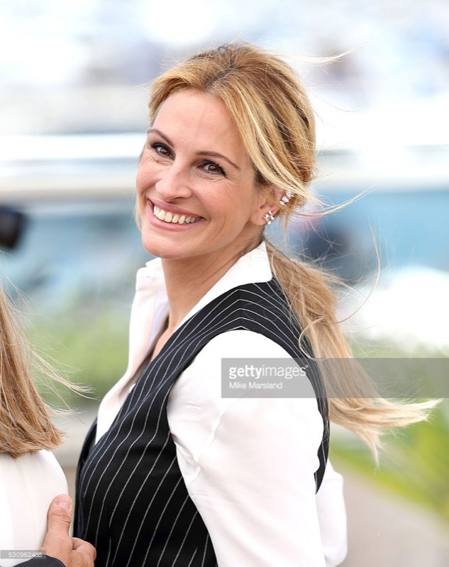 ClioMakeUp-Cannes-2016-red-carpet-beauty-look-primi-giorni-star-vip-julia-roberts-2