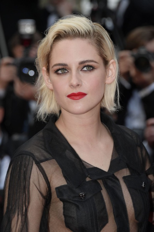 ClioMakeUp-Cannes-2016-red-carpet-beauty-look-primi-giorni-star-vip-kristen-stewart
