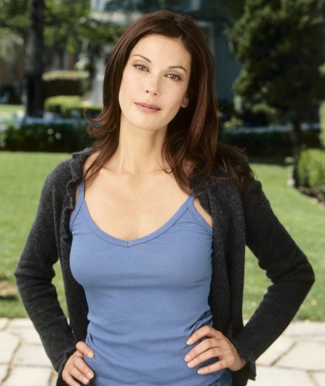 ClioMakeUp-Desperate-Housewives-2-susan-mayer