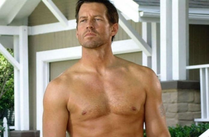 ClioMakeUp-Desperate-Housewives-5-mike-delfino