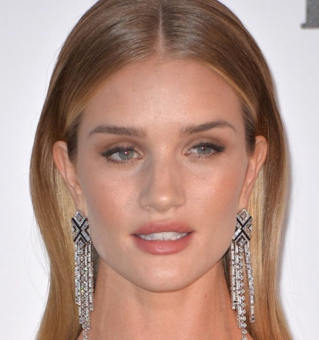 ClioMakeUp-amfar-gala-5-Rosie-Huntington-Whiteley