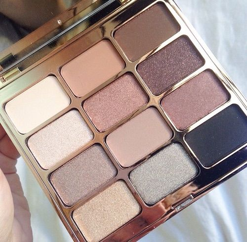 ClioMakeUp-beauty-addict-15-palette