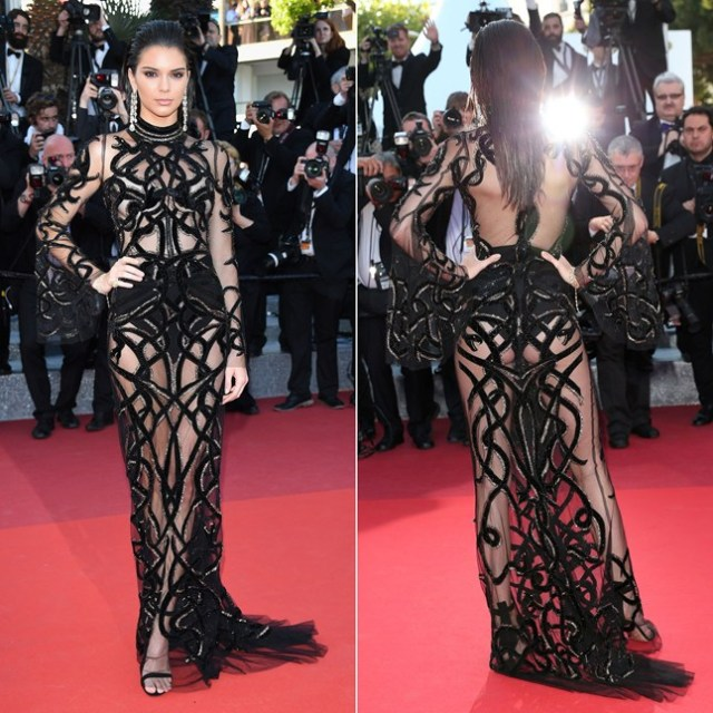 ClioMakeUp-cannes-2016-look-makeup-migliori-kendall-jenner-2