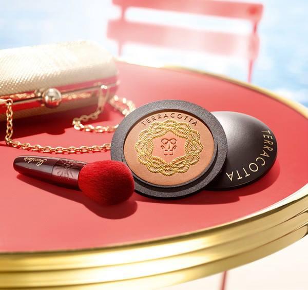 ClioMakeUp-collezioni-makeup-estate-2016-2-guerlain