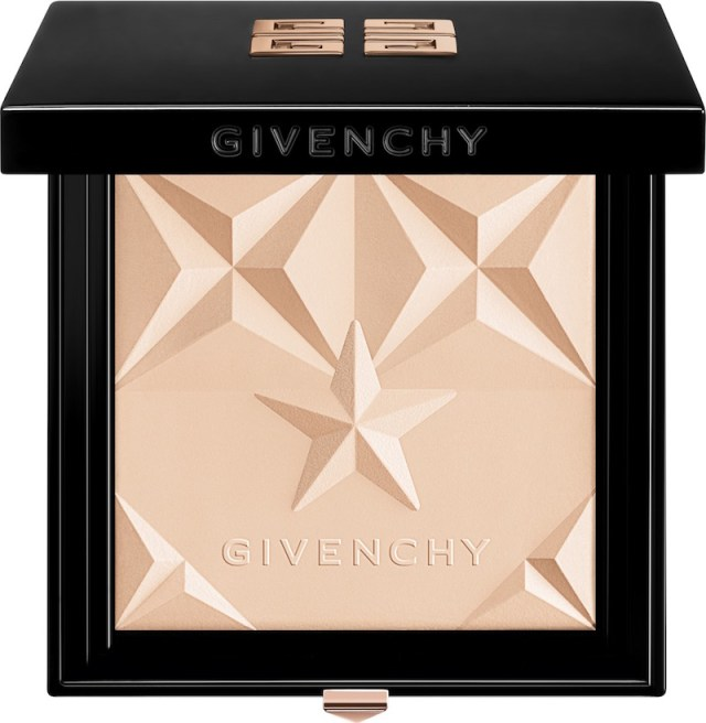 ClioMakeUp-collezioni-makeup-estate-2016-4-givenchy-terra