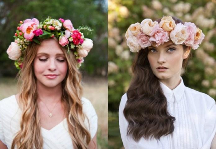 ClioMakeUp-corone-di-fiori-capelli-6