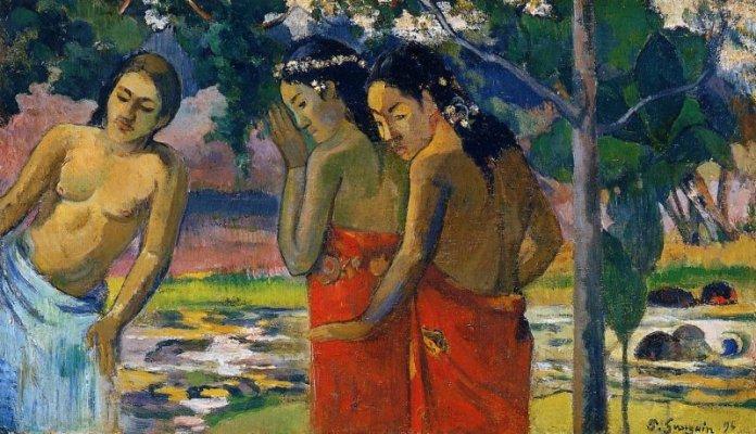 ClioMakeUp-corone-di-fiori-capelli-Tahiti