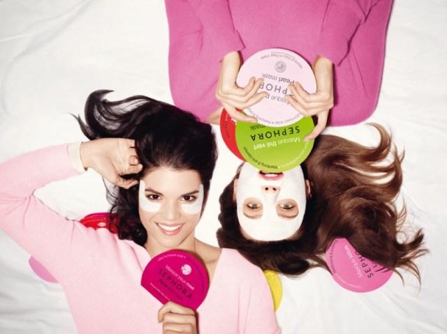 ClioMakeUp-festa-della-mamma-regali-idee-beauty-10-20-30-euro-12