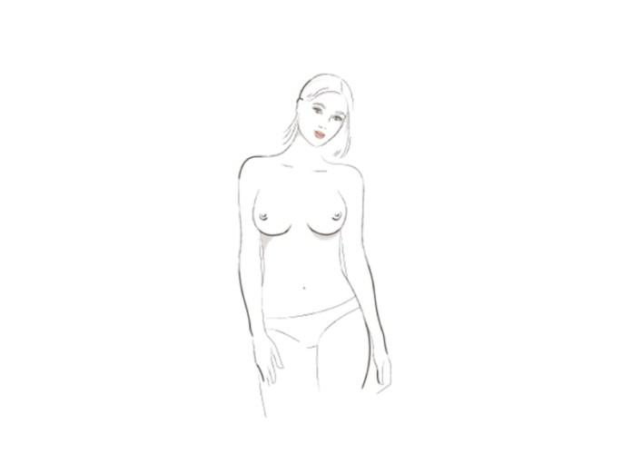 ClioMakeUp-forme-di-seno-reggiseno-ideale-tipologie-modelli.005