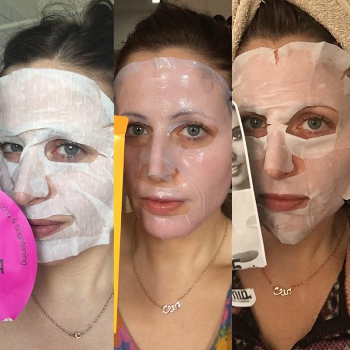 ClioMakeUp-maschere-viso-1-migliori