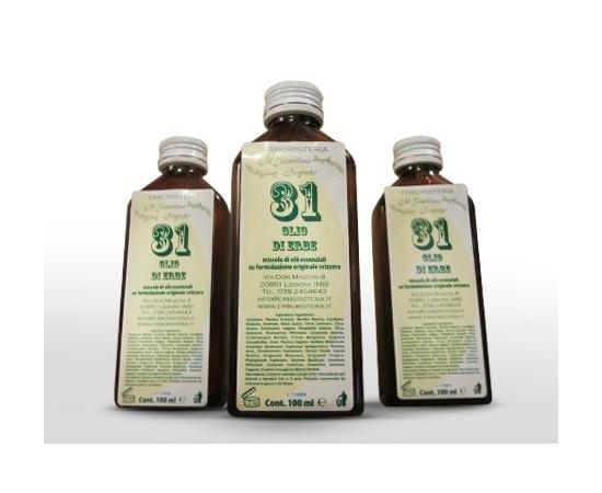 ClioMakeUp-olio-31-erboristeria
