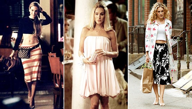 ClioMakeUp-sex-and-the-city-2-carrie-outfit