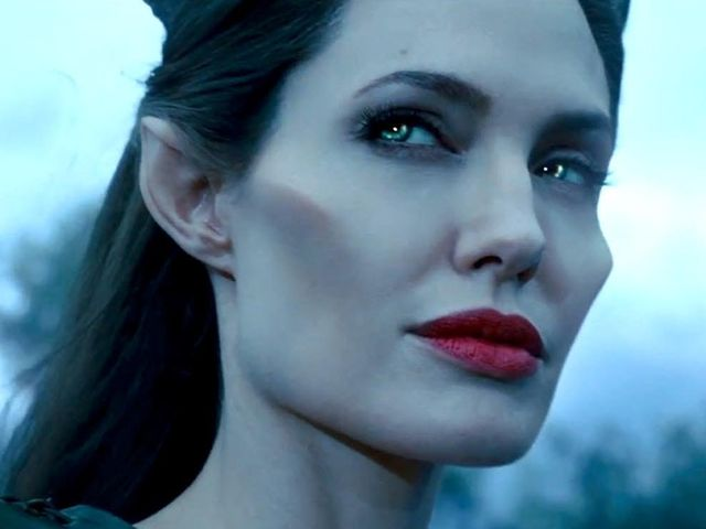 ClioMakeUp-star-disney-nuove-uscite-film-remake-live-action-angelina-jolie-maleficent-2