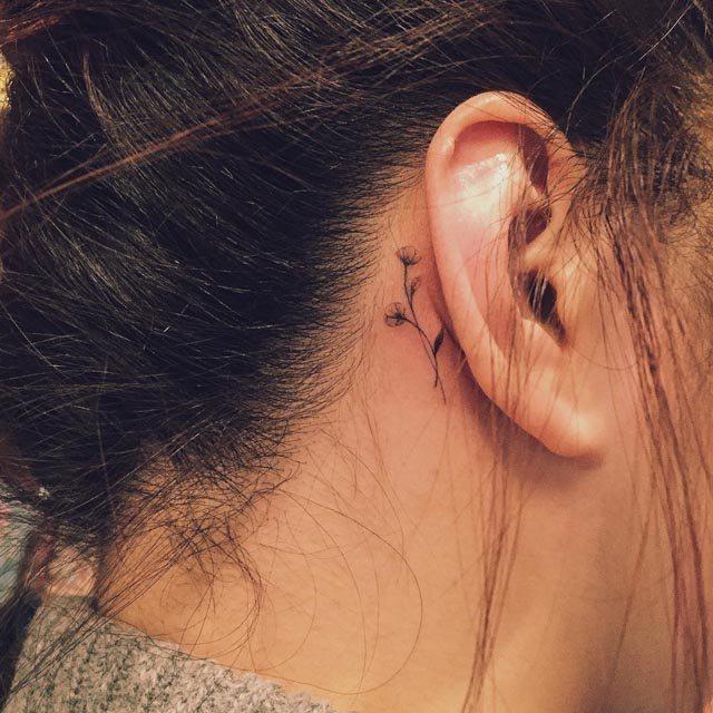 ClioMakeUp-tatuaggi-3-orecchio