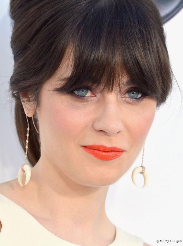 ClioMakeUp-trucco-castana-occhi-azzurri-occhi-labbra-rossetto-ombretto-13