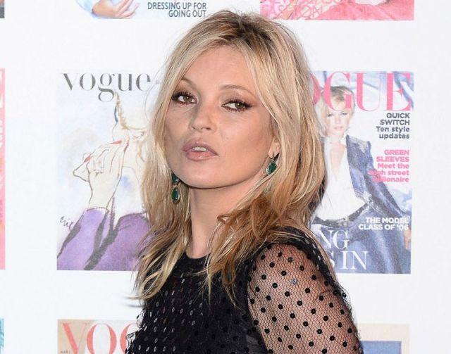 ClioMakeUp-trucco-primavera-estate-star-celebrity-2016-16