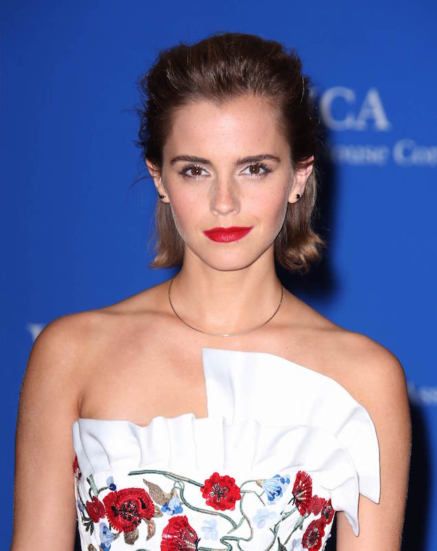 ClioMakeUp-whcd-red-carpet-make-up-trucchi-red-carpet-star-emma-watson-1