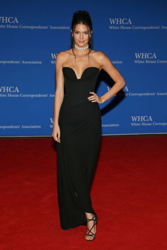 ClioMakeUp-whcd-red-carpet-make-up-trucchi-red-carpet-star-kendall-jenner-3