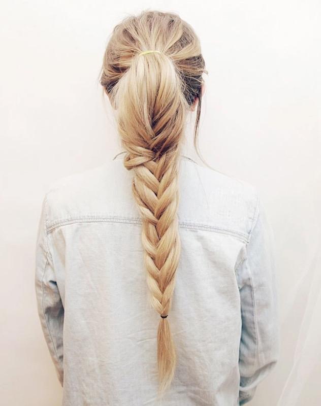 cliomakeup-acconciature-primavera-semplici-capelli-medi-lunghi-trecce-2