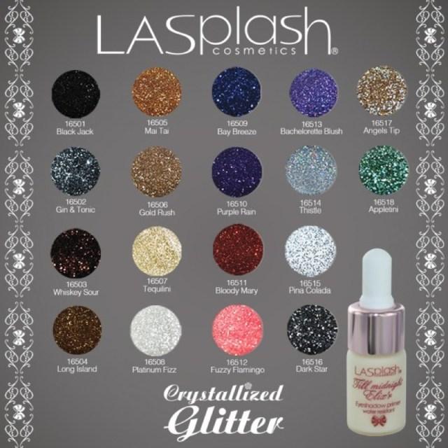 cliomakeup-brand-cosmetici-stranieri-jefrre-star-colourpop-rossetti-liquidi-lasplash-ombretti-glitter