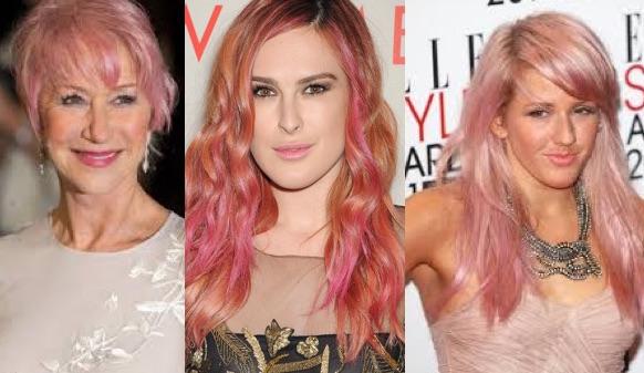 cliomakeup-capelli-colorati-rosa-abbinamenti-trucco-20