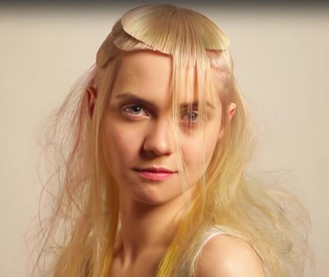 cliomakeup-capelli-orribili-acconciature-disastro-rovinano-trucco-makeup-copertina