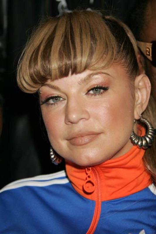 cliomakeup-capelli-orribili-acconciature-disastro-rovinano-trucco-makeup-frangetta-fergie