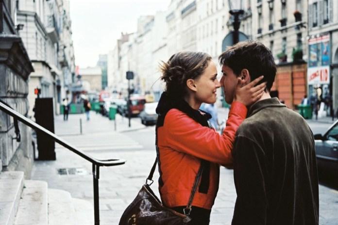 cliomakeup-film-amore