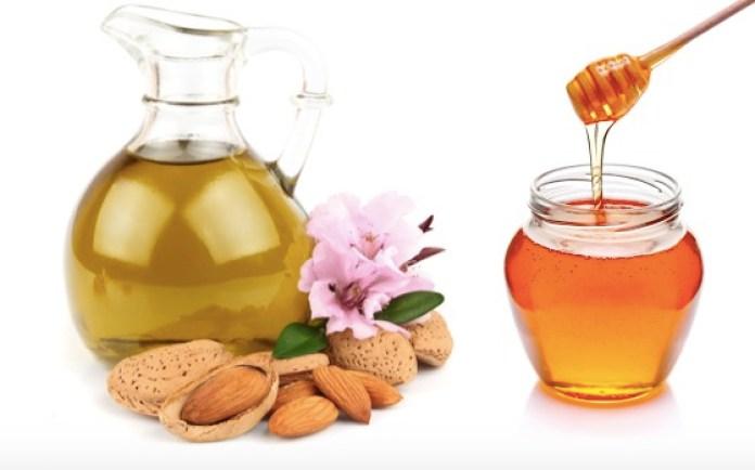 cliomakeup-maschere-mani-unghie-ricette-diy-olio-mandorle-miele