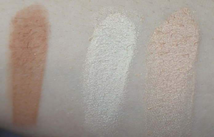 cliomakeup-mini-recensione-palette-butt-naked-eyes-nyx-14