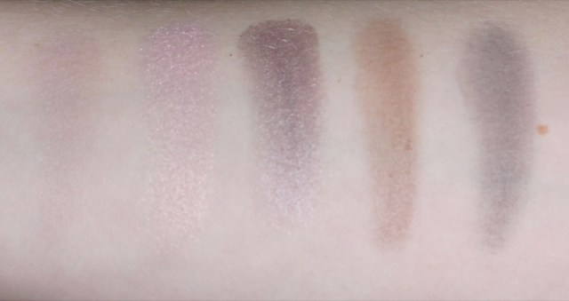 cliomakeup-mini-recensione-palette-butt-naked-eyes-nyx-6