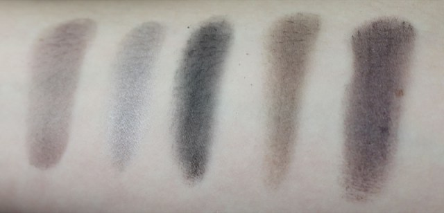 cliomakeup-mini-recensione-palette-butt-naked-eyes-nyx-9