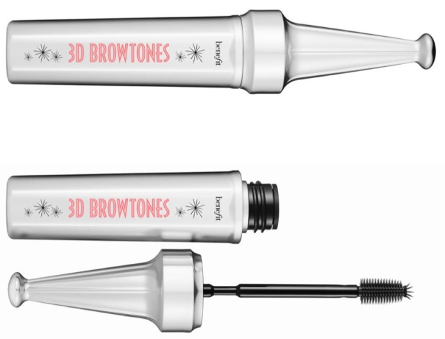 cliomakeup-novita-beauty-mese-prodotti-trucco-Benefit-brow-collection-3D-Browtones-Mascara-illuminante