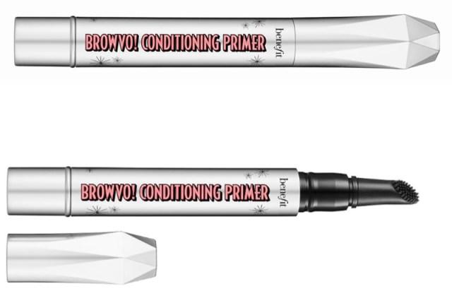 cliomakeup-novita-beauty-mese-prodotti-trucco-Benefit-brow-collection-Browvo-Conditioning-Primer
