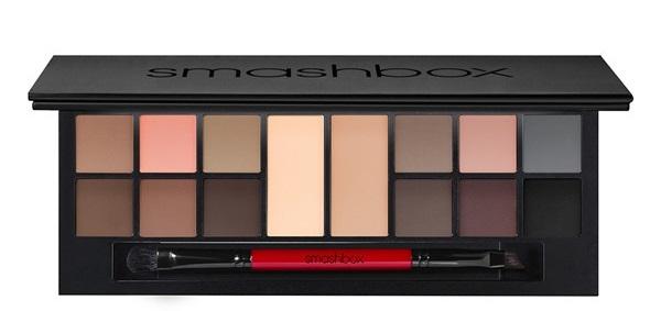 cliomakeup-palette-ombretti-migliori-top-prodotti-prodotti-smashbox-photomatte-palette