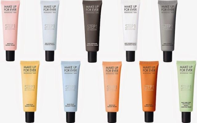 cliomakeup-primer-viso-occhi-trucco-quando-usarli-step-1-makeup-forever