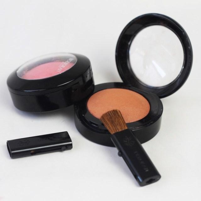 cliomakeup-recensione-deborah-blush-hitech-4